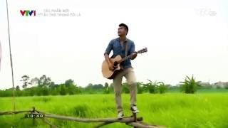Tạ Quang Thắng - Ấu Thơ Trong Tôi Là (VTV1 - 6/2016)