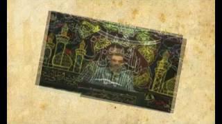 Shia Hamzah der goldene LÜGNER