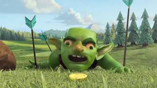 Clash_of_clans_-_Goblin__28_Animated_T.V._trailer__29