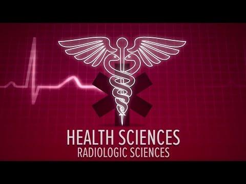 Pathways, Department Insight | Radiologic Sciences