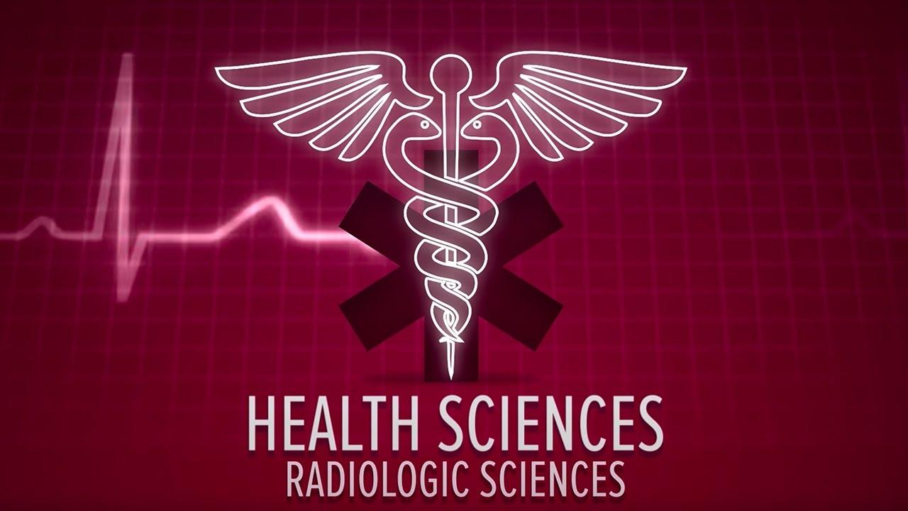 Pathways department insight radiologic sciences youtube pathways department insight radiologic sciences buycottarizona Image collections