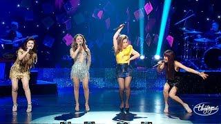 PBN Divas Live Concert Opening - Xin Dành Trọn Cho Em (Tùng Châu, Thái Thịnh)