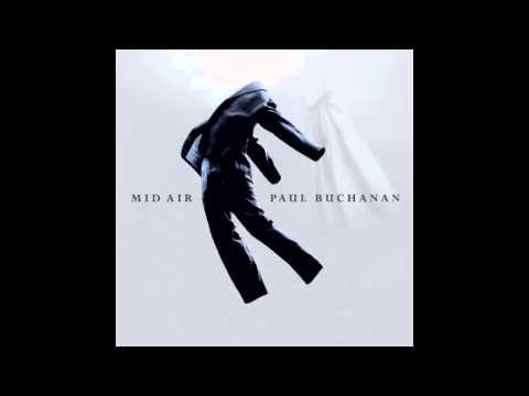Fin de Siecle by Paul Buchanan