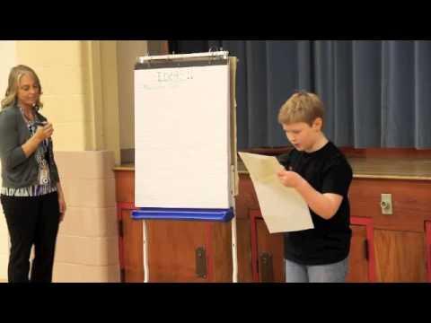 Miles Lane School Forum