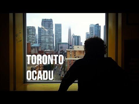 The Toronto OCADU
