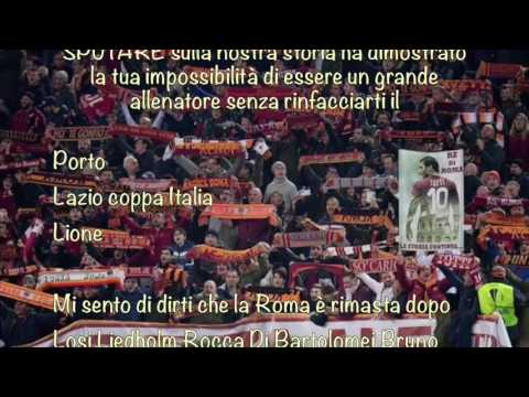 la lazio siamo noi lyrics - photo#3
