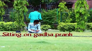 comment Trolling Part 2 very funny prank (prank in india)  prank gone wrong
