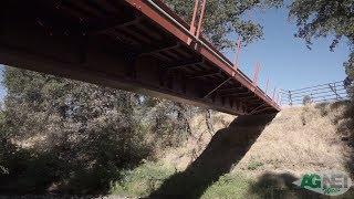Gambar cover Railcar Helps Bridge Lifelong Access Goal