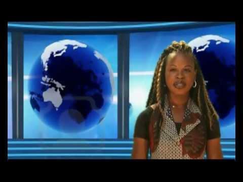 Le Journal Culturel sur Artisttik Africa Tv