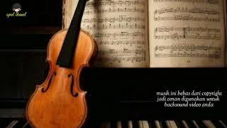 Musik syahdu- laugh and cry    no copyright