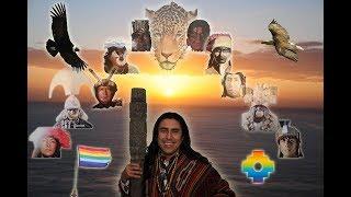 El tesoro Mas grande de los NAZCAS y de las culturas pre INCAS respuesta a otros YOUTUBERS???
