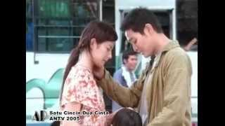 Video Satu Cincin Dua Cinta 1 download MP3, 3GP, MP4, WEBM, AVI, FLV Agustus 2018