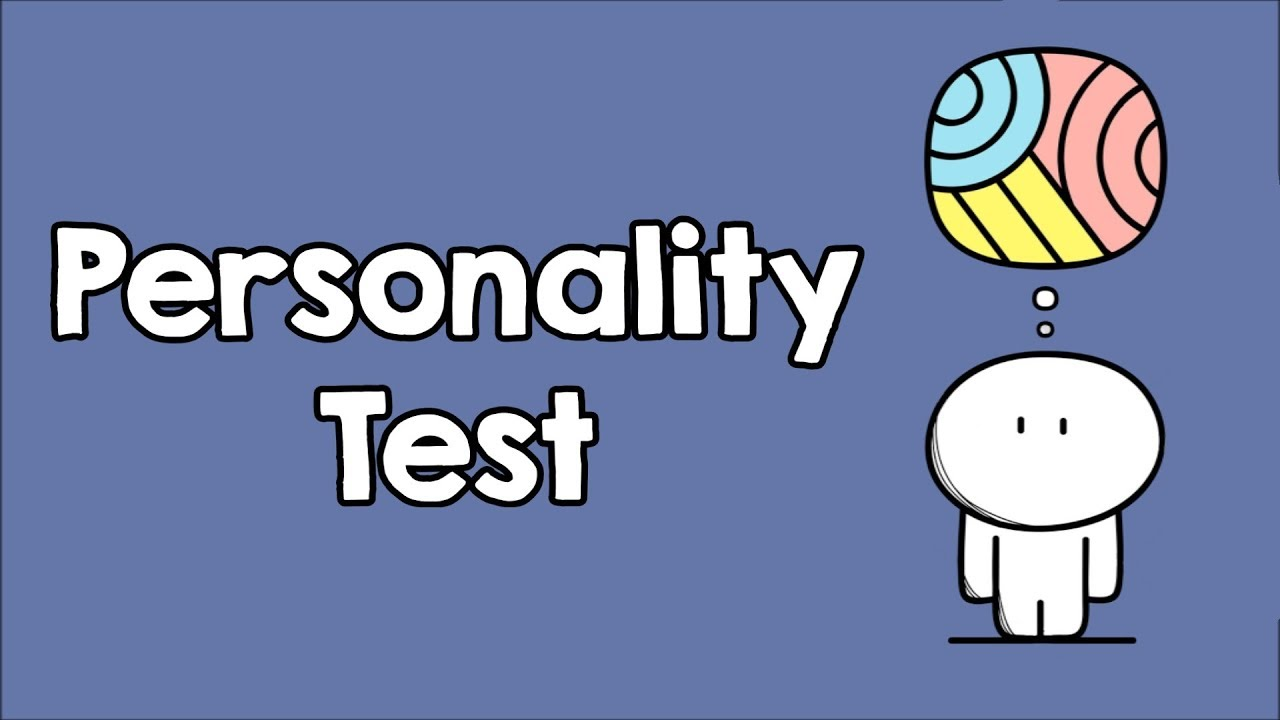 can-your-subconscious-reveal-the-truth-about-your-personality