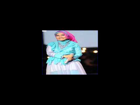 Fatin - Hold Me ( Preview )