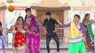 Veer Maharaj Ni Maher Vadasan Part 01