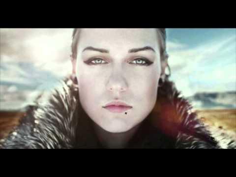 GJan - Not Afraid + Lykke Li - I Follow Rivers (The Magician Remix)(Kiastis Li Mash Up)