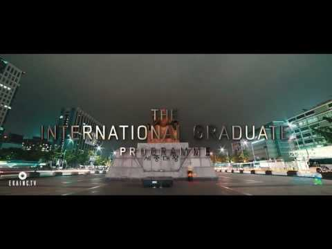 Standard Chartered International Graduate Programme - Seoul, South Korea