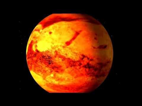 Spaceship Earth 21-26 720p