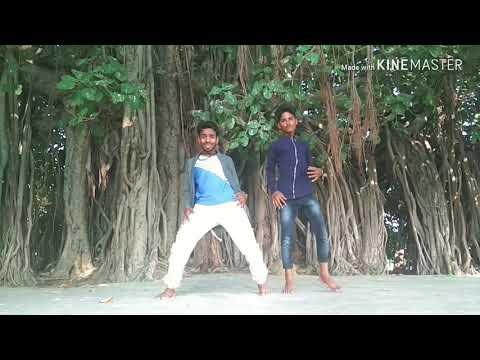 Dance video ठीक है thik hai - full audio |प्रेमिका मिल गईल premika mil gail |khesarilal yadav