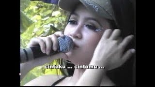 Video Rista Masta - Kunanti di Pintu Syurga - PANTURA 260708 download MP3, 3GP, MP4, WEBM, AVI, FLV Maret 2018