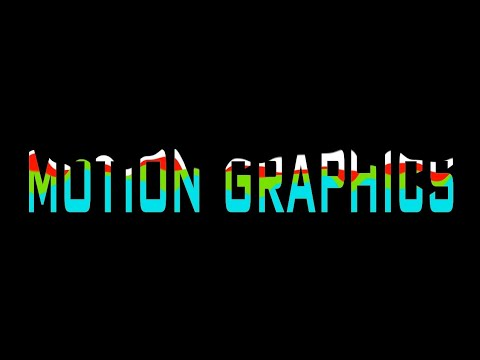 Smoke Liquid Ink Text and Logo Typography Effect - Photoshop