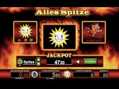 Video Spielautomaten merkur download