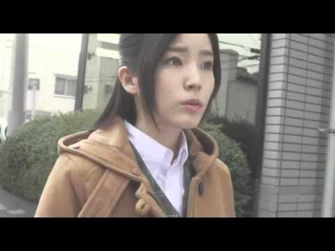 ランチのアッコちゃん Lunch no Akko chan 2015 Ep1 日本ドラマ