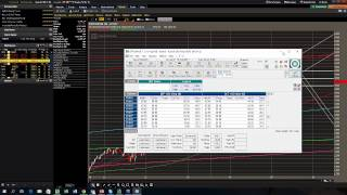 Options Trading for Income with John Locke for August 24, 2015