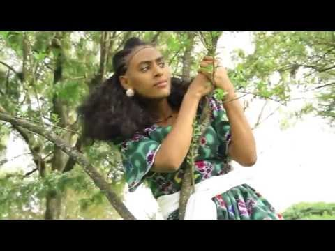 Biniam Tinsue - Gorazu Adey / Ethiopian Traditional Tigrigna Music Video