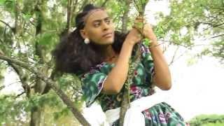Biniam Tinsue ''Gorazu Adey'' ጎራዙ ዓደይ New Traditional Tigrigna Music