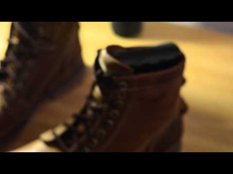 Timberland Earthkeepers Men's 6'' Lace Up Boot