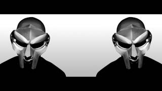 Clams Casino - Bookfiend [MF Doom]