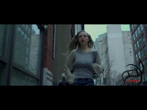 Fathers and Daughters movie : 'Never Give Up' scene Mp3
