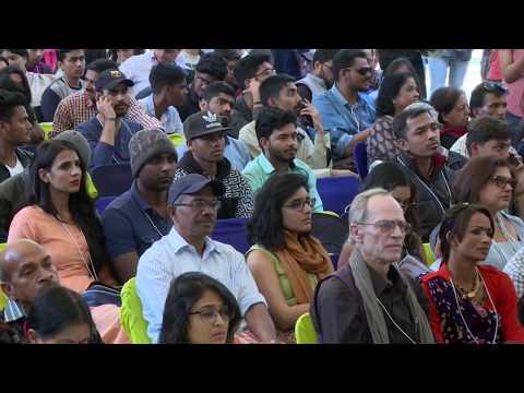 #ZeeJLF2018 | The Craft of Political Biography: Yogi Adityanath and Mayawati