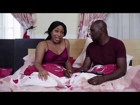 'ONE ROOM' (Full Nigerian Movie- Rita Dominic) thumbnail