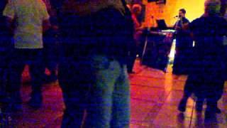 hotel palas,pineda 3(, 2010-12-27T22:43:52.000Z)