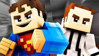 OUR BEST BED WARS WIN YET... (Minecraft Bed Wars)