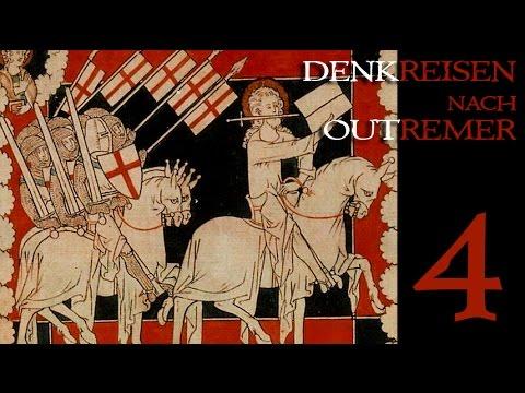 Denk|Reise|Extra - Expedition nach Outremer 04 - Der Islam vor dem Kreuzzug