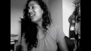 Jam Sesh - Kari Jobe and Hillsong Mashup