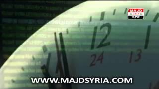 الإعلامية ميس محمد   RT 7 years  روسيا اليوم 7 سنوات انطلاقة جديدة