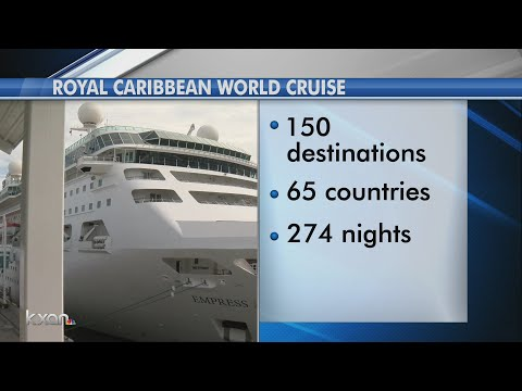 Ultimate-World-Cruise-takes-9-months-to-complete