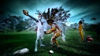 Mexico, фантастически красивое видео.