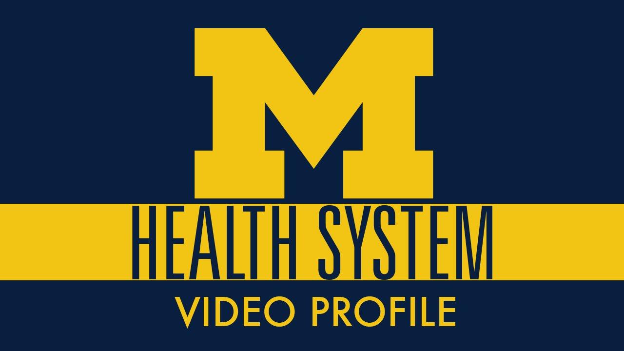 Rafat Sidky Rizk MD | Michigan Medicine