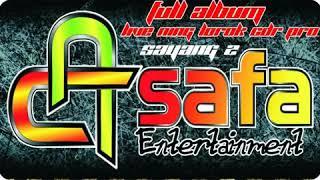 Full album terbaru CASAFFA  entertaiment PACITAN .2017