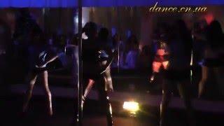 SEX police Так и хочется что нибудь нарушить чтоб тебя поймала эта полиция  Dance Strip Чернигов