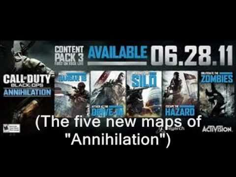 black ops map packs free with Watch on Call Of Duty Black Ops 2 Orientation Map Pack DLC Leaks 330823 also Why Call Of Duty Black Ops 2 May Never Be Backward  patible On Xbox One additionally Rumor Call Of Duty Ghosts Dlc Map Names Leaked New Weapons Included In Dlc Map Pack additionally Black Ops 2 Download Size Of Movies together with Call of duty ghosts Wallpapers.