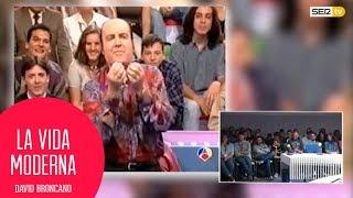 Chiquito-de-la-Calzada-se-folló-la-commedia-española-LaVidaModerna
