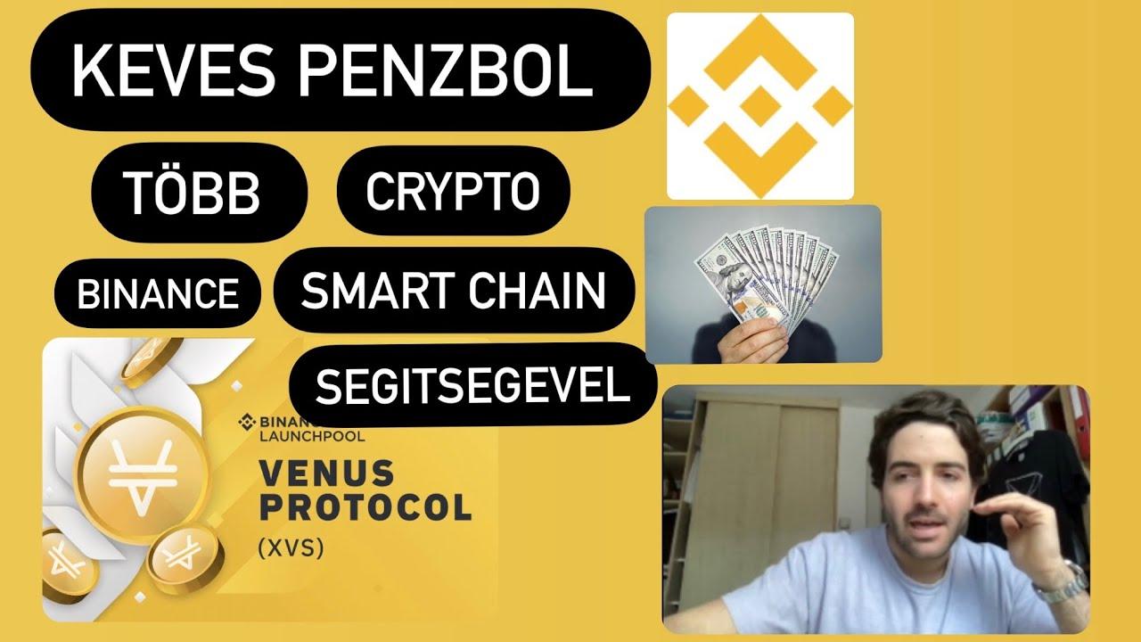 Binance vs Coinbase: Melyik Crypto Exchange a legjobb?