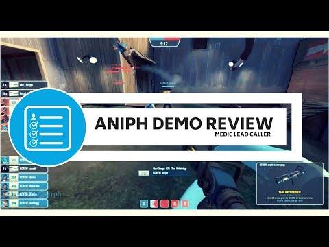 aniph-demo-review-vs.-chinchilla-champions-tf2