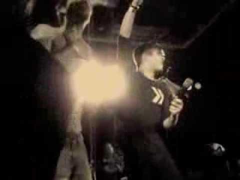 Unmade - Dangerkids (Fanmade video)